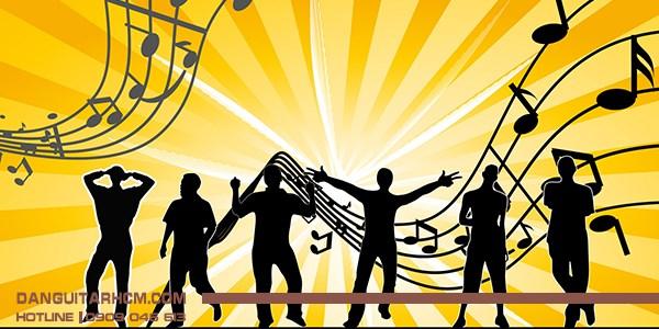 Một hiện tượng âm nhạc 18 tuổi đang thống trị hệ thống nhạc trực tuyến (15/01/2021)