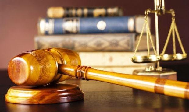 Để không còn phải đau lòng khi kỷ luật cán bộ sai phạm (7/10/2021)