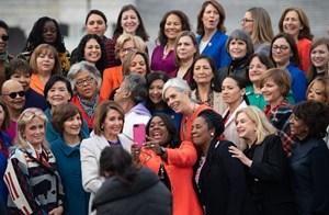 """Những điều phụ nữ chưa nói: """"Quyền được theo đuổi giấc mơ"""" (20/10/2021)"""