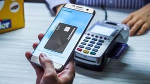 Chính phủ với các giải pháp đẩy mạnh thanh toán trực tuyến (21/10/2021)