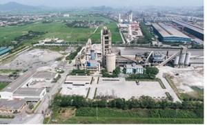 Tăng cường thanh kiểm tra các cơ sở có nguy cơ gây ô nhiễm môi trường cao (20/10/2021)