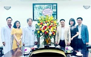 THỜI SỰ 6H SÁNG 27/2021: Nhiều hoạt động thiết thực kỷ niệm 66 năm ngày Thầy thuốc Việt Nam - những người luôn vượt mọi thử thách, bảo vệ sức khỏe của nhân dân, đặc biệt trong dịch COVID-19 hơn 1 năm qua