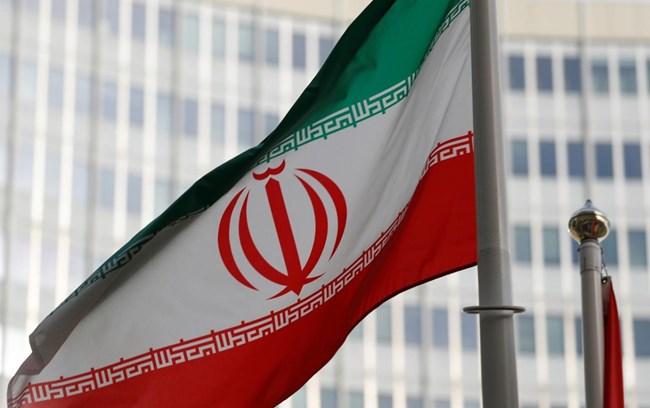 Cơ quan năng lượng nguyên tử quốc tế đạt giải pháp tạm thời với Iran: Nỗ lực cứu vãn thỏa thuận hạt nhân lịch sử (23/2/2021)