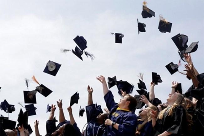 Địa phương khó tuyển dụng, sinh viên cao đẳng thiệt thòi (19/02/2021)