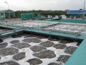 Thu hút đầu tư có chọn lọc - Kiểm soát chặt chẽ các cơ sở tiềm ẩn nguy cơ gây ô nhiễm môi trường cao (31/03/2021)
