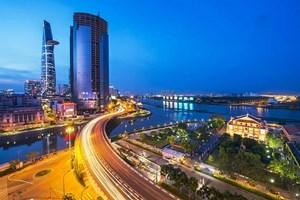 THỜI SỰ 6H SÁNG 7/3/2021: Việt Nam tăng 15 bậc trong bảng xếp hạng tự do kinh tế do Heritage Foundation của Mỹ công bố