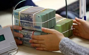 Tổng thu ngân sách 2 tháng đầu năm đạt gần 287 nghìn tỷ đồng (11/3/2021)