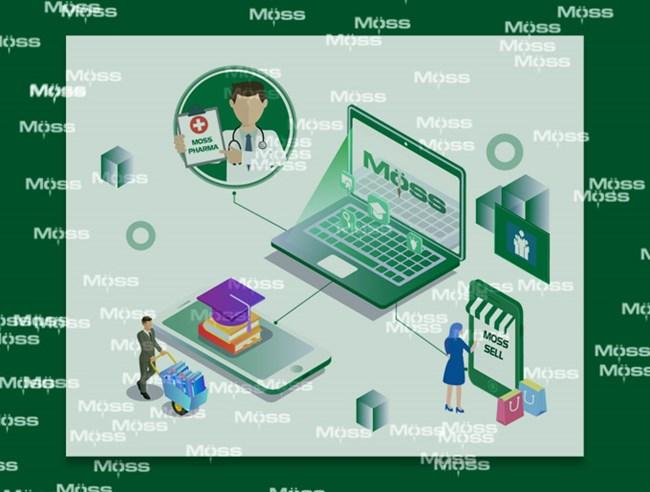 Phát triển bảo hiểm y tế bền vững nhờ công nghệ số (Ngày 28/03/2020)