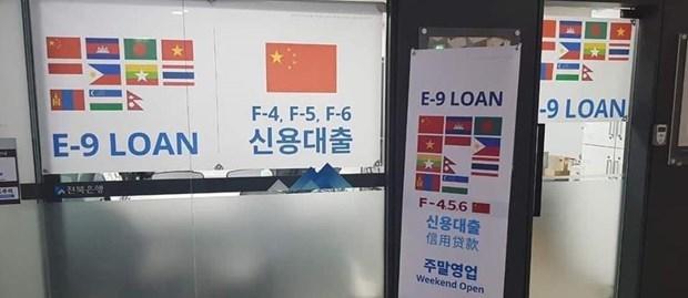 THỜI SỰ 12H TRƯA 13/4/2021: Lao động Việt Nam được phép gia hạn thời gian lưu trú ở Hàn Quốc thêm 1 năm