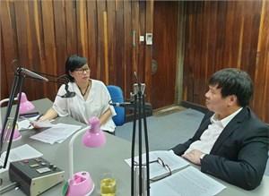 Việt Nam ứng cử HĐ Nhân quyền LHQ nhiệm kỳ 2023-2025: Hoàn toàn xứng đáng! (21/04/2021)