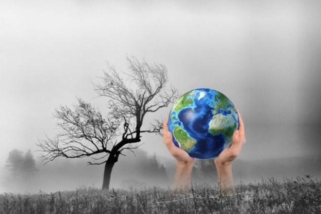 Đến năm 2030 Việt Nam sẽ giảm 9% tổng lượng phát thải khí nhà kính (28/04/2021)
