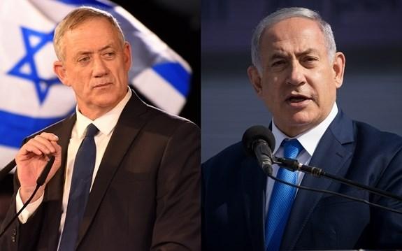 Israel: Thách thức thành lập chính phủ liên minh (07/04/2021)