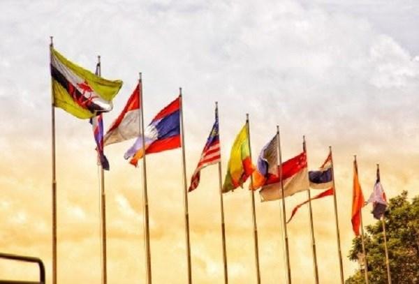 HNCC đặc biệt ASEAN thảo luận các vấn đề khu vực, trong đó có cuộc khủng hoảng Myanmar (23/4/2021)