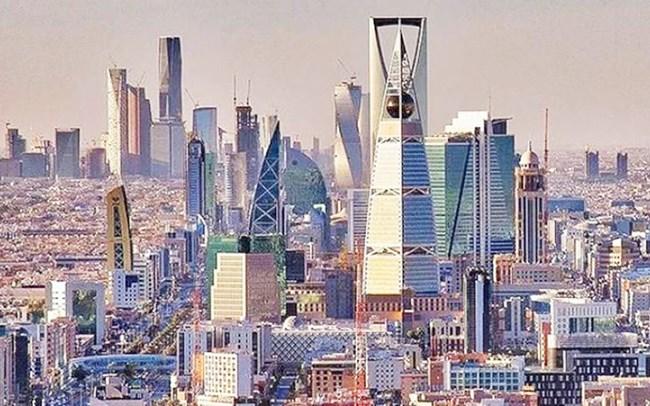 Nga nỗ lực tăng cường ảnh hưởng tại Trung Đông, Bắc Phi (13/4/2021)