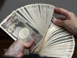 Nhật Bản thúc đẩy trả lương qua hình thức thanh toán điện tử (21/04/2021)