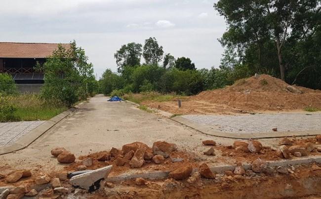 THỜI SỰ 18H CHIỀU 12/4/2021: Nhiều sai phạm trong quản lý tài nguyên cát tại Bến Tre, giai đoạn 2015- 2018.