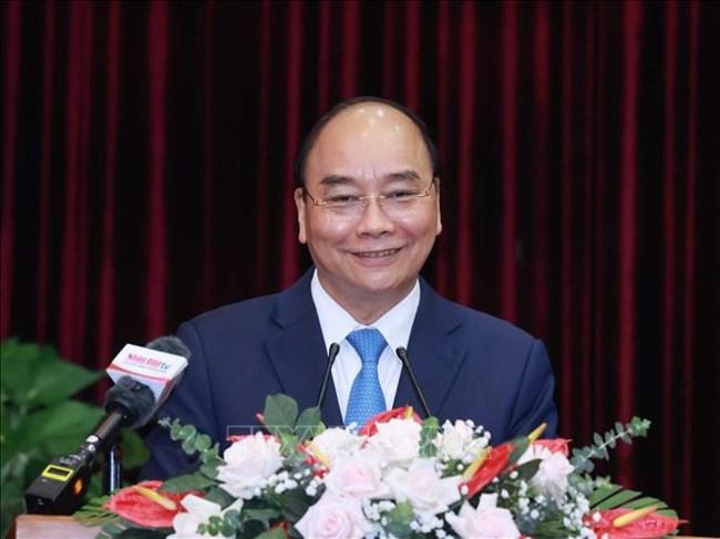 THỜI SỰ 18H CHIỀU 10/04/2021: Chủ tịch nước Nguyễn Xuân Phúc làm việc với TP Đà Nẵng, tỉnh Quảng Nam và Quân khu 5.