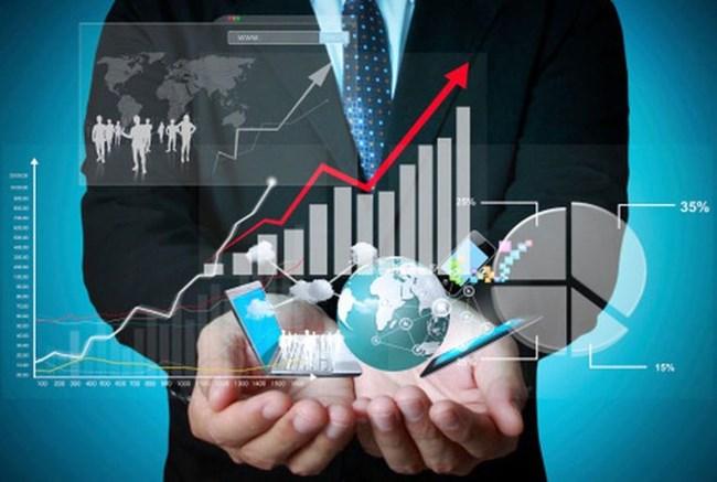 Phát triển thị trường tài chính theo hướng hài hòa và bền vững (29/04/2021)