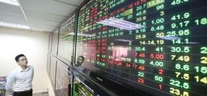 Cổ phiếu ngân hànG: Điểm tựa thị trường chứng khoán (07/04/2021)