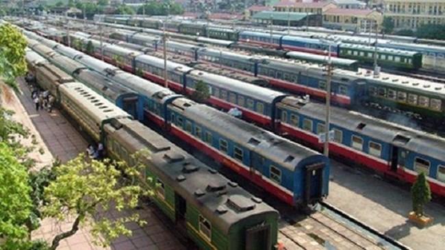 Vì sao ngành đường sắt tụt hậu và cơ chế nào để ngành đường sắt phục hồi phát triển? (23/4/2021)