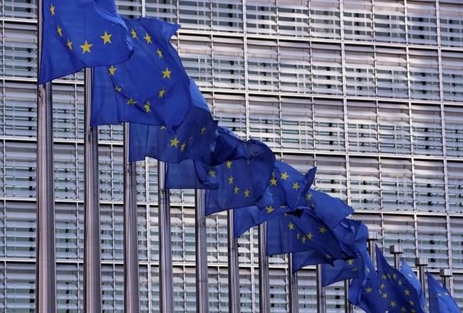 Ủy ban châu Âu công bố đề xuất các quy định đầu tiên về trí tuệ nhân tạo (28/4/2021)
