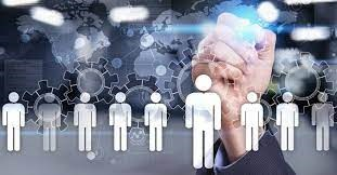 Chính sách phát triển nguồn nhân lực chất lượng cao (05/04/2021)