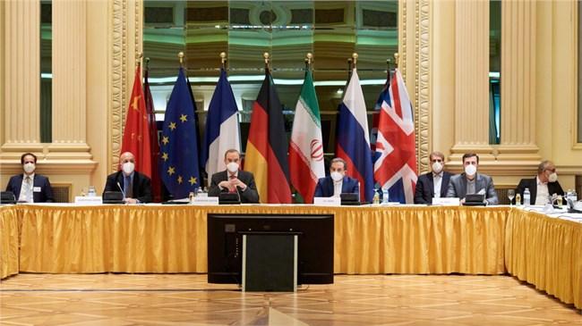 Hồi sinh thỏa thuận hạt nhân Iran: Bước khởi động cần thiết (11/4/2021)