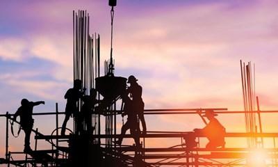 Kiểm soát rủi ro an toàn vệ sinh lao động tại các KCN ở Bình Dương (19/04/2021)