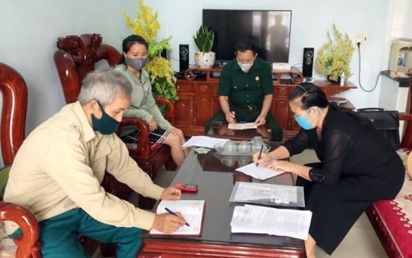 THỜI SỰ 6H SÁNG 10/5/2021: Quảng Ninh sẽ hoàn thành khai báo y tế toàn dân trong ngày hôm nay