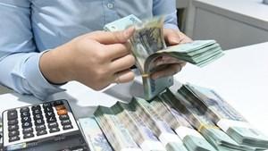 TPHCM: Dòng tiền nhàn rỗi có dấu hiệu quay trở lại các ngân hàng (14/5/2021)
