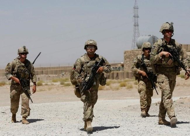 Tương lai của Afganistan sau khi Mỹ và các lực lượng quốc tế bắt đầu rút quân (3/5/2021)
