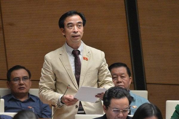 THỜI SỰ 18H 16/05/2021: Hội đồng Bầu cử Quốc gia đã ban hành Nghị quyết rút tên ông Nguyễn Quang Tuấn ra khỏi danh sách ứng cử Đại biểu Quốc hội  khóa XV