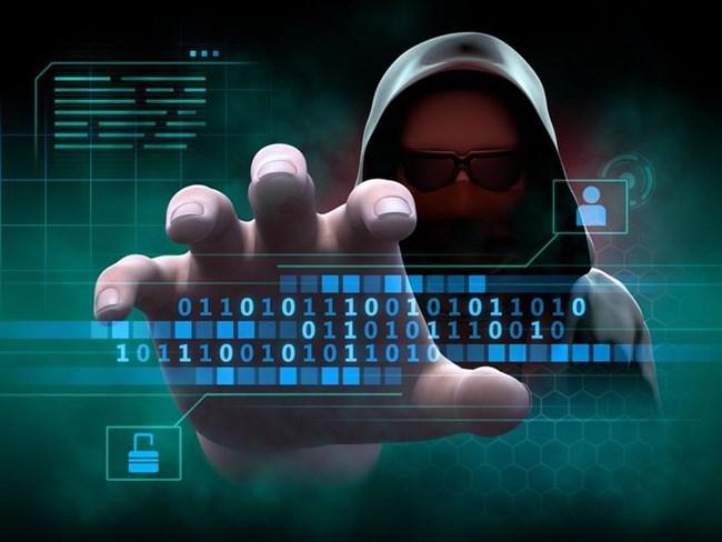 Hệ lụy khi thông tin cá nhân không được bảo mật (27/05/2021)