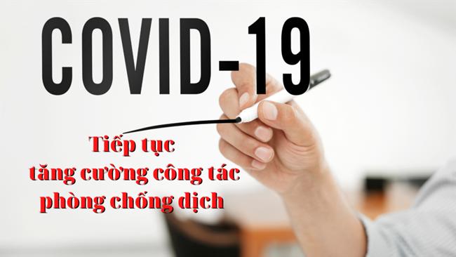 """THỜI SỰ 6H SÁNG 9/5/2021: Phòng chống covid-19: """"Phòng"""" là cơ bản, """"Chống"""" là cấp bách,"""