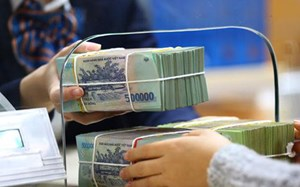 Ngân hàng Nhà nước: Kiểm soát chặt tốc độ tăng của dư nợ để hạn chế rủi ro (11/5/2021)