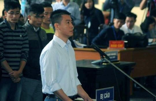 Ông Phan Sào Nam có phải tiếp tục thi hành án nếu các quyết định giảm án bị huỷ? (4/5/2021)