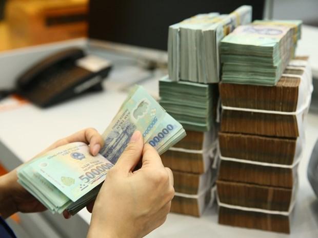 Triển vọng tăng trưởng tín dụng trên 12%, ngành ngân hàng quyết tâm đạt mục tiêu