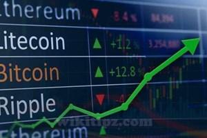 """Làm gì để không """"sập bẫy"""" sàn giao dịch tài chính ảo? (14/5/2021)"""