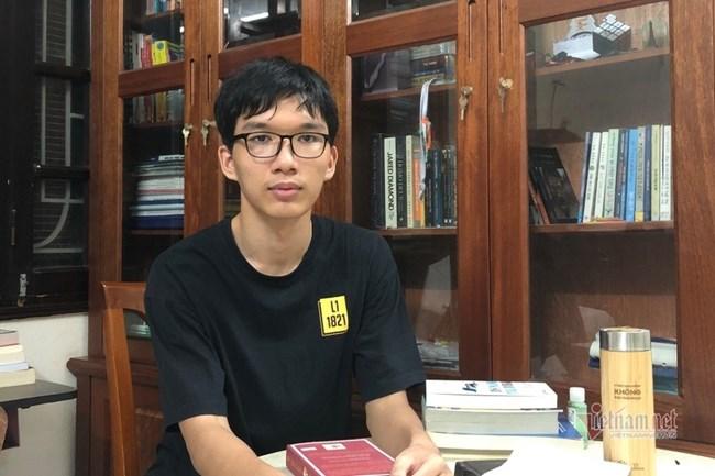 THỜI SỰ 6H SÁNG 24/5/2021: Việt Nam có học sinh đạt điểm cao nhất kỳ thi Olympic Vật lý châu Á – TBD.