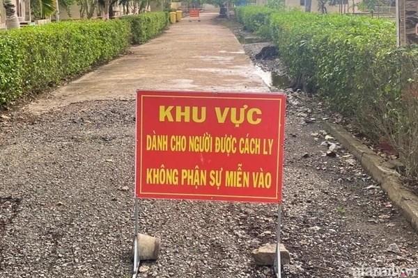 THỜI SỰ 12H TRƯA 02/05/2021: Công an tỉnh Đồng Nai đang khẩn trương truy tìm 3 người nước ngoài nhập cảnh trái phép trốn khỏi khu cách ly ở huyện Vĩnh Cửu
