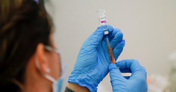 THỜI SỰ 6H SÁNG 20/5/2021: Canada nhất trí hợp tác chuyển giao công nghệ, sản xuất vaccine tại Việt Nam.