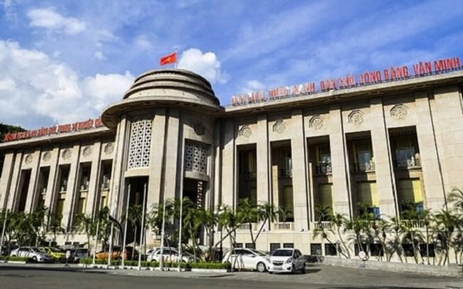 THỜI SỰ 18H CHIỀU 24/6/2021: NH Nhà nước Việt Nam và tỉnh Quảng Ninh tiếp tục dẫn đầu Chỉ số cải cách hành chính năm 2020