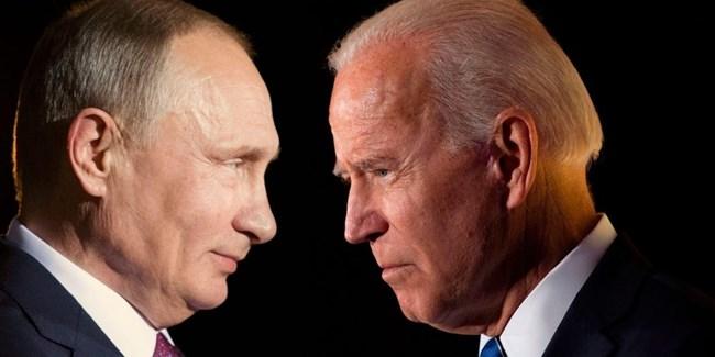 """Hội nghị NATO, G7 có """"làm khó"""" thượng đỉnh Nga – Mỹ? (15/6/2021)"""