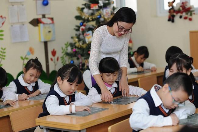 Vì sao Bộ GD&ĐT tạm dừng đánh giá giáo viên và cán bộ quản lý giáo dục? (21/6/2021)