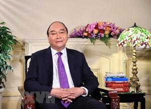 THỜI SỰ 12H TRƯA 28/6/2021: Thông điệp của Chủ tịch nước nhân dịp 20 năm Ngày Gia đình Việt Nam