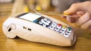 Ngày không tiền mặt 2021- hướng tới người tiêu dùng thu nhập thấp (16/06/2021)