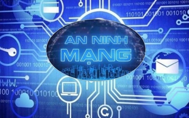 Phòng chống vi phạm, tội phạm trên không gian mạng những vấn đề đặt ra.(25/06/2021)