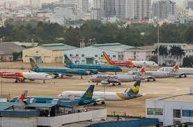 THỜI SỰ 18H CHIỀU 16/6/2021: Nhiều hãng hàng không nước ta đứng trước nguy cơ phá sản.