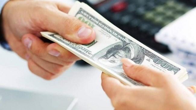Giảm chi phí không chính thức, giảm tham nhũng vặt (03/6/2021)