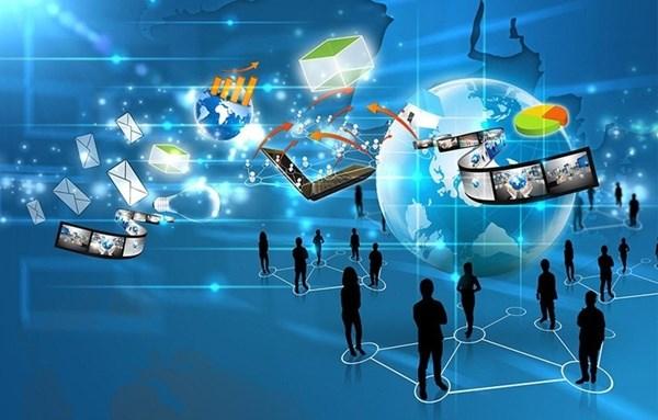 Triển vọng phát triển Công nghệ thông tin của Ấn Độ (22/06/2021)
